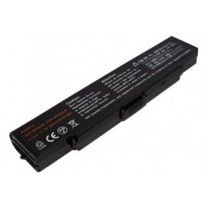 SONY Akumulators (analogs)  VAIO PCG,VGN-AR